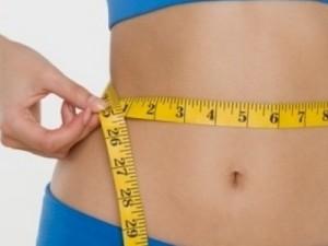 waistline-300x225