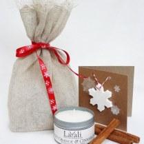 Gift pack 1