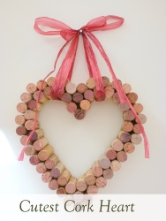 Cork heart-001