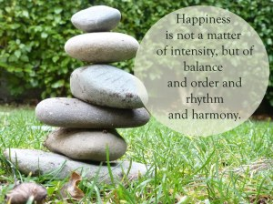 Balance copy
